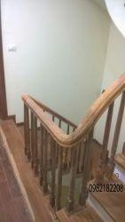 Cầu thang 16