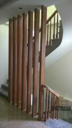 Cầu thang 15