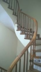 Cầu thang 19
