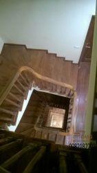 Cầu thang 10