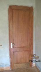 Cửa gỗ 30