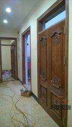 Cửa gỗ 29