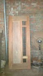 Cửa gỗ 20