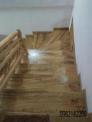 Cầu thang  3