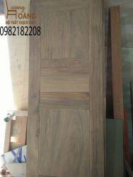 Cửa gỗ 15