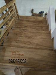 Cầu thang 1