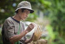Khu DTSQ thế giới miền Tây Nghệ An: Cần biến danh hiệu thành thương hiệu