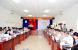 """Hội thảo """"thúc đẩy nhãn sinh thái dựa trên học tập chuyển đổi tại các Khu Dự trữ sinh quyển thế giới của Việt Nam"""""""