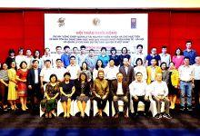 Thúc đẩy bảo tồn thiên nhiên, đa dạng sinh học và quản lý bền vững các khu dự trữ sinh quyển tại Việt Nam