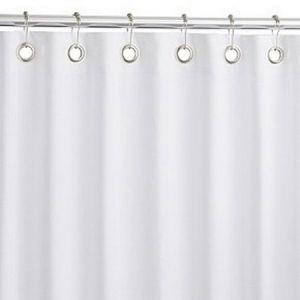 Rèm Phòng Tắm Mã sp: 005