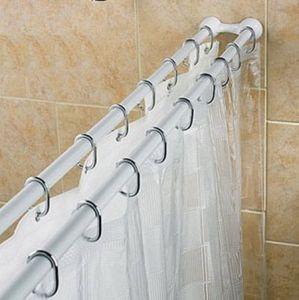 Rèm Phòng Tắm Mã sp: 007