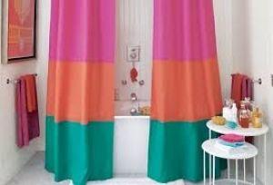 Rèm Phòng Tắm Mã sp: 013