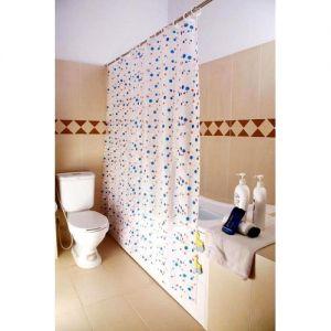 Rèm Phòng Tắm Mã sp: 016