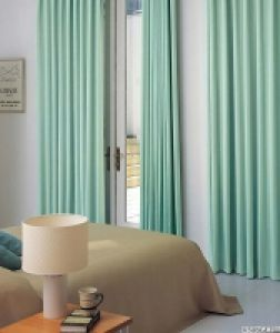 Rèm Vải Bỉ Mã sp: NV-20