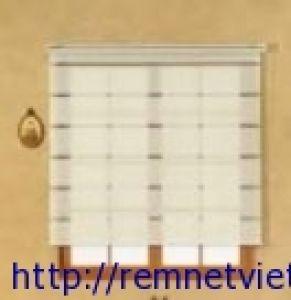 Rèm Cầu Vòng Mã sp: NV-013