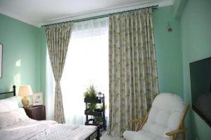 Rèm vải phòng ngủ Mã SP TM -3505-01 Q- 41