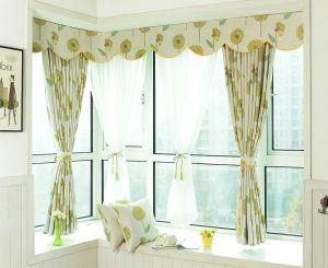 Rèm vải phòng ngủ Mã SP TM -3505-13 Q- 41