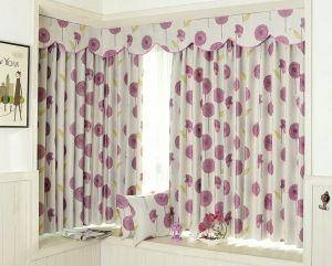 Rèm vải phòng ngủ Mã SP TM -3505-14 Q- 41