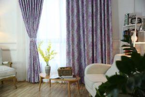 Rèm vải phòng ngủ Mã SP TM -3505-34 Q- 41
