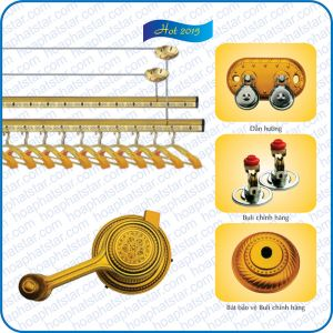 dan-phoi-thong-minh-goldkg900