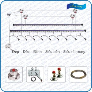 dan-phoi-thong-minh-starzy928