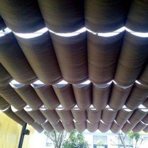 Rèm Trần Mã sp GNV-010