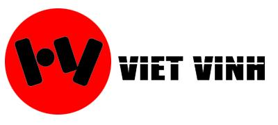 CÔNG TY TNHH VIỆT VINH