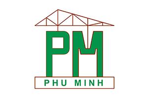 PHU MINH