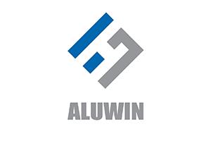 ALUWIN