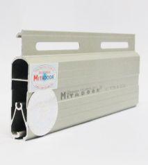 Mitadoor CT5122 (9kg/m2)