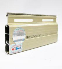 Mitadoor MT5222R