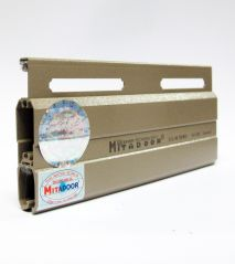 Mitadoor X49R (Lông nheo 2 chiều)