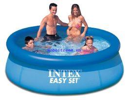 Hồ bơi đơn giản Intex 28110