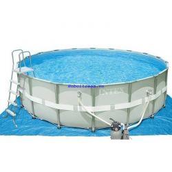 Hồ bơi khung kim loại Intex 54953