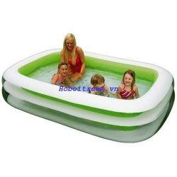 Hồ bơi trẻ em Intex 56483