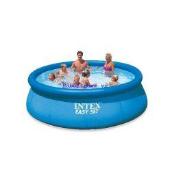 Hồ bơi bơm hơi đơn giản Intex 28130