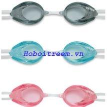 Kính bơi Intex 55684