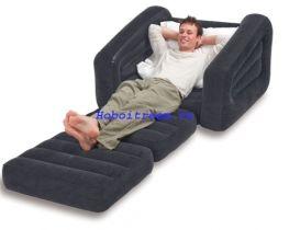 Ghế giường hơi đa năng Intex 68565