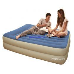 Giường hơi đôi Intex 66714