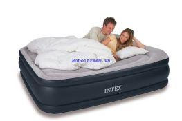 Giường hơi đôi Intex 66738