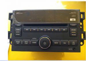 Đầu CD 6 Đĩa cho xe Aveo chính hãng GM