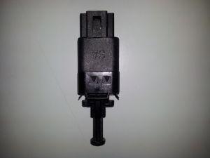 Công tắc đèn phanh xe Gentra chính hãng GM