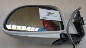 Gương chiếu hậu xe Vivant chính hãng GM