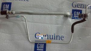 Ống ga điều hòa xe Aveo 2014 chính hãng GM