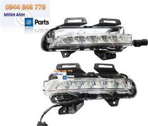 Đèn LED gầm daylight xe Cruze chính hãng GM