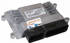 Hộp điều khiển động cơ ECM xe Cruze 1.8 chính hãng GM