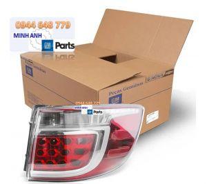 Đèn hậu LED xe Trailblazer chính hãng GM