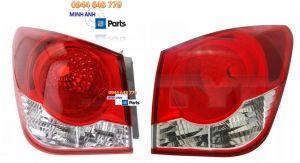 Đèn hậu xe Cruze 2011 chính hãng GM