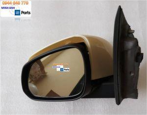 Gương chiếu hậu xe FadiL chính hãng