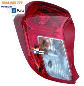 Đèn hậu LED xe FadiL chính hãng